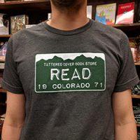 read t shirt_2